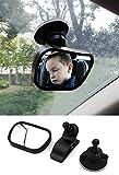 Rücksitzspiegel Spiegel-Auto-Baby