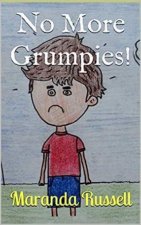 No More Grumpies!