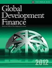 Best global development finance 2012 Reviews