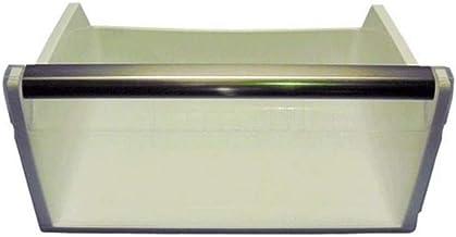 Recamania Cajon congelador Compatible con Siemens Balay