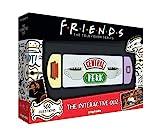 Freunde das interaktive Quizspiel, Freunde TV-Serie, Freunde Quiz, Erwachsenen-Spiel, Freunde...
