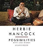 Herbie Hancock: Possibilities...