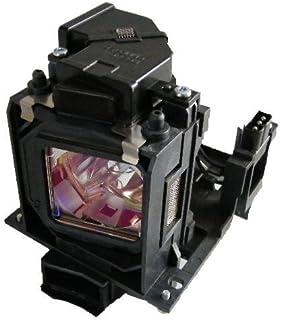 Suchergebnis Auf Für Sanyo Kamera Foto Elektronik Foto