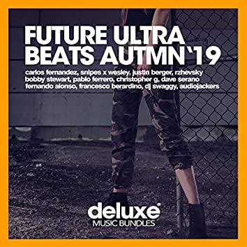Future Ultra Beats (Autumn '19)