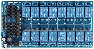 Best 8 relay module schematic Reviews