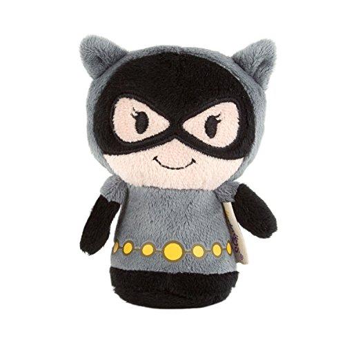 DC Comics Hallmark Catwoman Limited Edition Itty Bitty