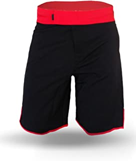 Best youth wrestling gear clearance Reviews