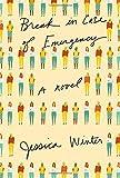 Image of Break in Case of Emergency: A novel