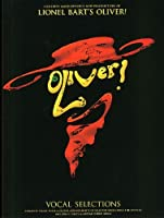 Oliver! - Vocal Selections from the Musical