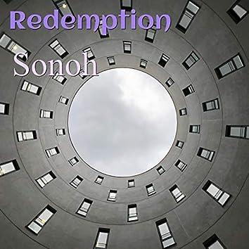 Redemption (Instrumental Version)