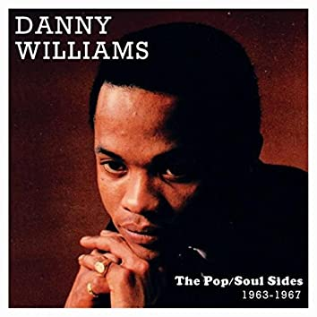 The Pop/Soul Sides 1963-1967