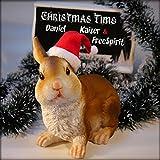Christmas Time (Anno 1950)