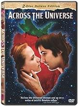 Best across the universe dvd Reviews