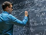 Why Mathematics Works So Well with Physics