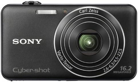 Sony Cyber Shot Dsc Wx50 Digitalkamera 2 7 Zoll Kamera