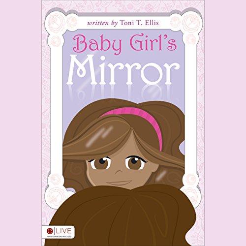 Baby Girl's Mirror audiobook cover art