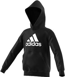 adidas Pojkar måste-ha Badge Of Sport Sweatshirt