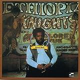 Ethiopian Knights -Hq- [12 inch Analog]