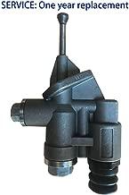 Commercial navigation Replacement for Diesel Fuel Lift Pump Cummins 1994 1995 1996 1997 1998 Dodge RAM Pickup Cummins 5.9L 6BT Diesel P7100 4761979 4988747 4944710 3936316 Fuel Pump for Dodge