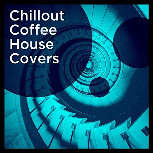 The Cover Crew, Afternoon Acoustic & Acoustic Chill Out