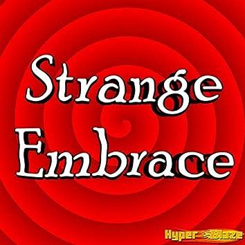Strange Embrace