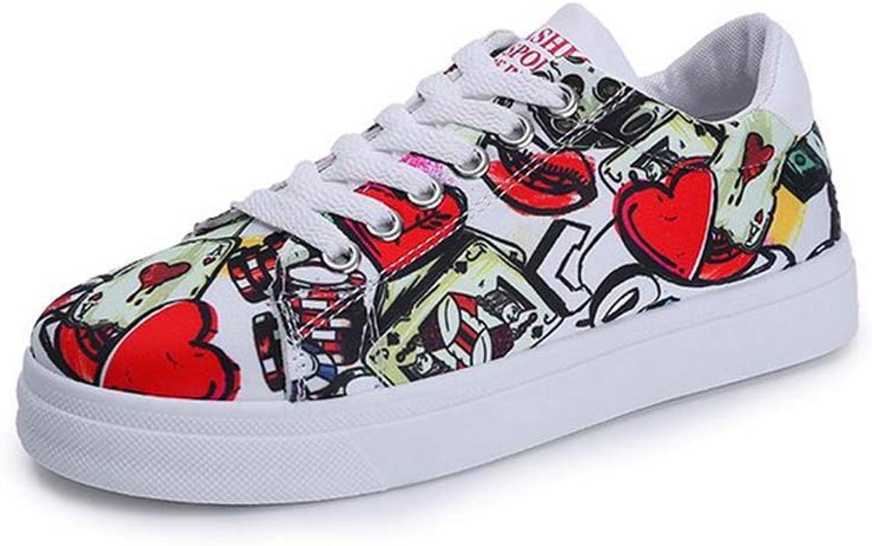 MINIKATA Canvas shoes for Women - Low Top Ladies Fashion Sneakers - Walking, Tennis, Basketball, Walking shoes