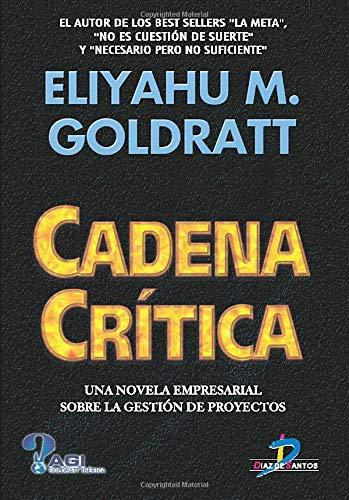 Cadena Crítica