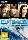 Cutback: Dein Leben. Du entscheidest [Special Edition] - Justin Schwan