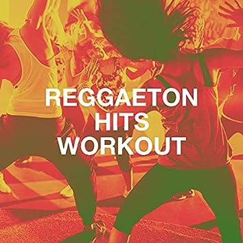 Reggaeton Hits Workout