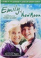 Emily of New Moon: Season 3 [DVD] [Import]