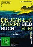Bilder : Bildbuch - Ein Jean-Luc Godard Film