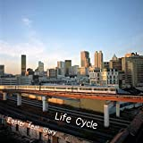 Life Cycle (feat. Glory)