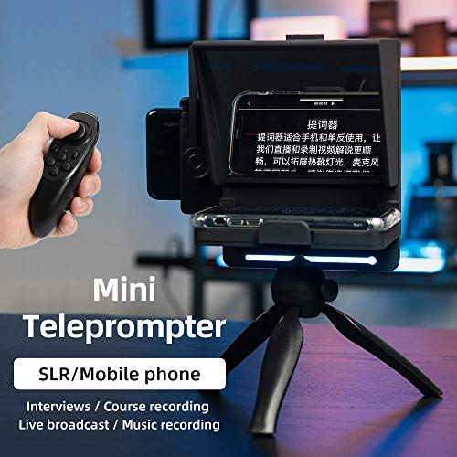 Bewinner 1//4 Screw Camera Stabilizer Height Riser Camera Height Quick Riser Adapter for Camera Stabilizer DSLR Stabilizer 1//4 Camera Height Quick Riser Adapter