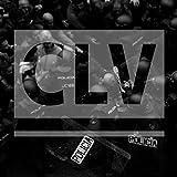 CLV (feat. Willy Balart, Ac1, Lo Guerra, Perro Sucio, Soler, Xmaman, Ranto, Cerberus, Bele, Elgosdeluri & Ruthless) [Explicit]
