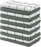 Utopia Towels Kitchen Towels, 15 x...