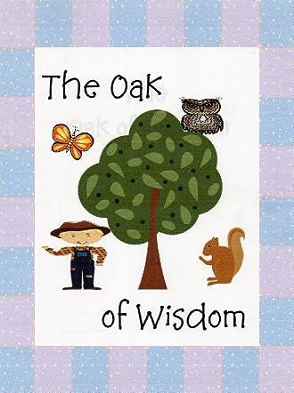 The Oak of Wisdom
