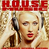 Are You Loser (Gambler Mix)