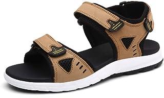 esMallas 20 Eur 50 Para Amazon De Vestir Sandalias Zapatos BeCoWdxr