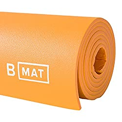 Best Yoga Mat On A Budget Under And Plus 100 Fitness Of Body Health And Fitness Tips Healthy Food Habits Etc