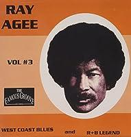 Vol 3 1952-57