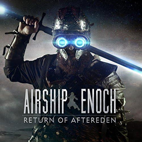 Airship Enoch