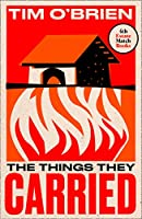 The Things They Carried (4th Estate Matchbook Classics)