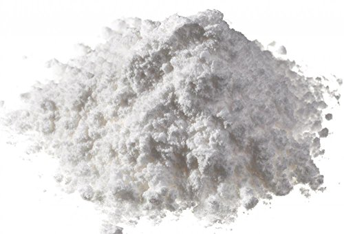 250 Grams of Pure Food/Pharma Grade Lactose Powder - Ideal for Food, Beverage and Pharmaceutical Applications