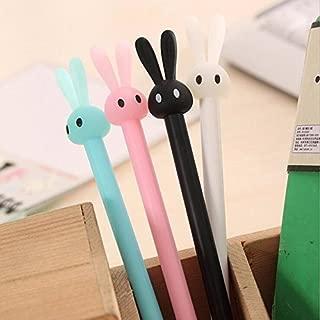bunny school supplies