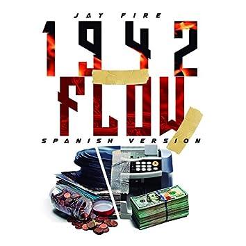 1942 Flow (Spanish Version)