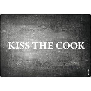 mySPOTTI pop Board Kiss