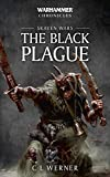 Skaven Wars: The Black Plague Trilogy (Warhammer Chronicles) (English Edition)