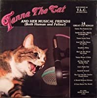 14 Cat Songs