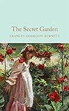 The Secret Garden (Macmillan Collector's Library)