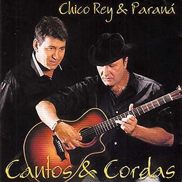 Cantos & Cordas